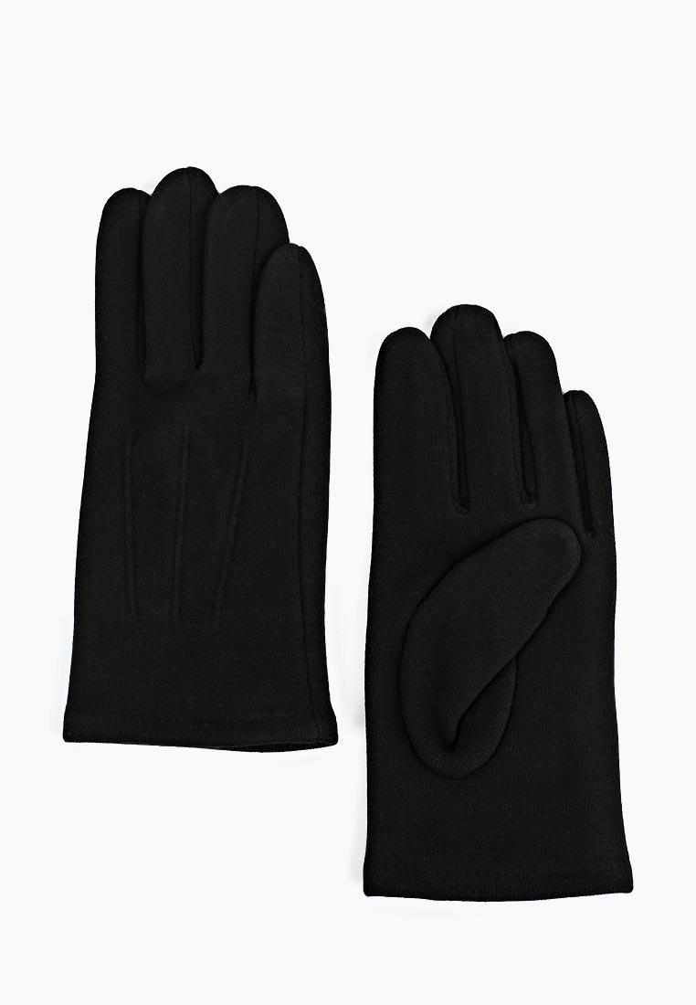 Мужские перчатки Venera 9505311-02