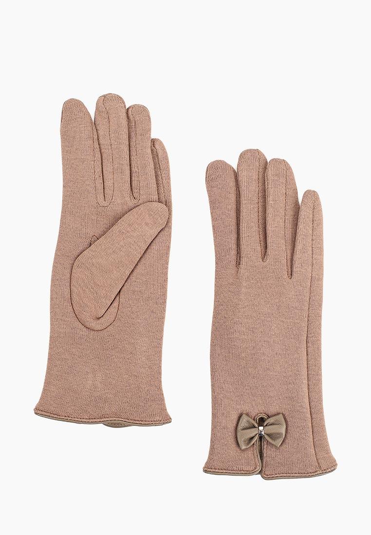 Женские перчатки Venera 9502111-20