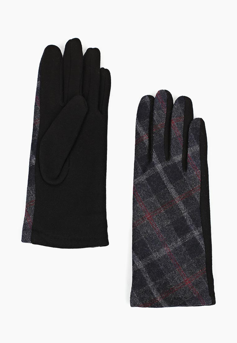 Женские перчатки Venera 9502211-02