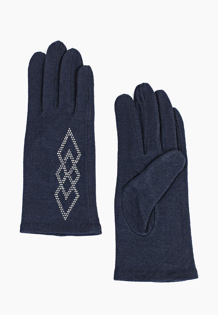 Женские перчатки Venera 9502511-11