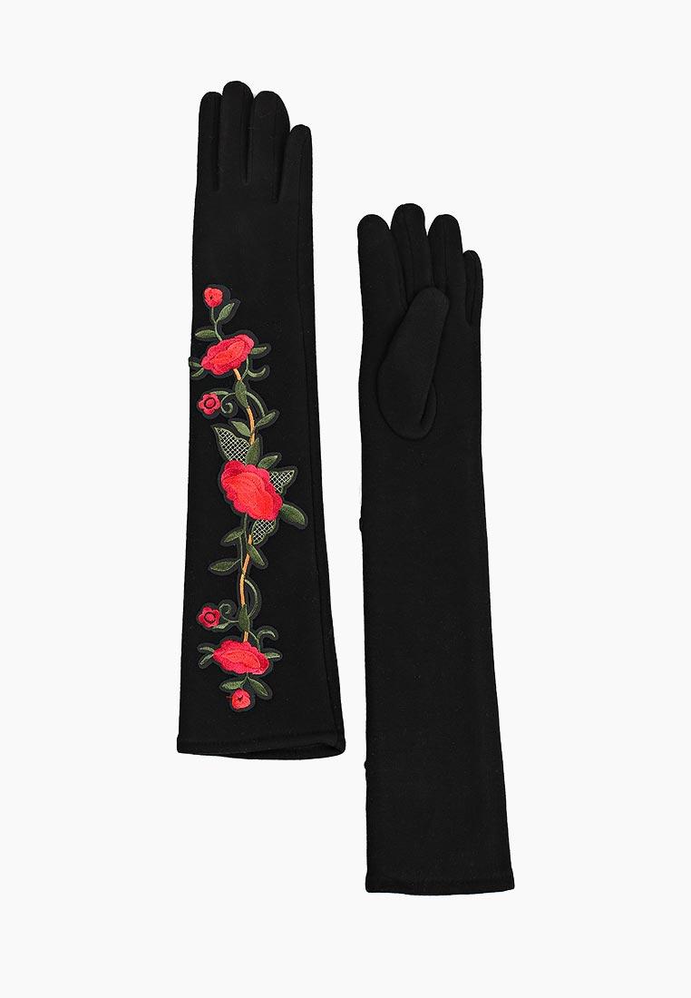 Женские перчатки Venera 9502611-02