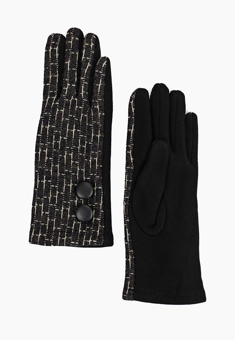 Женские перчатки Venera 9503011-02