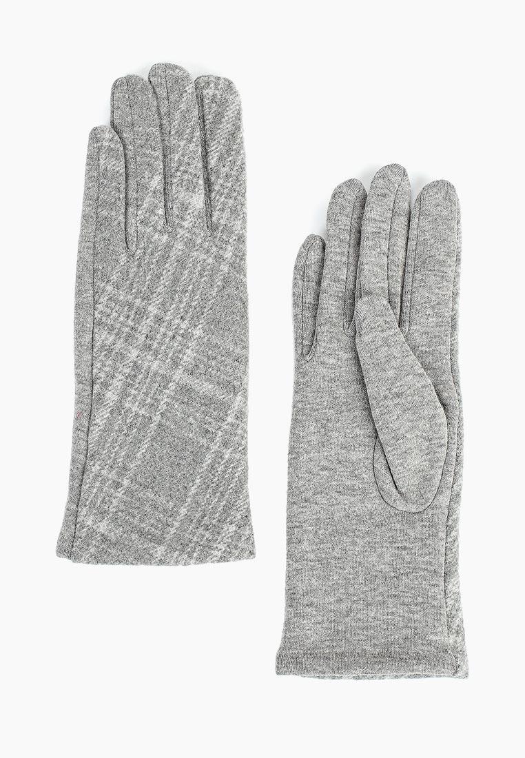 Женские перчатки Venera 9503111-23