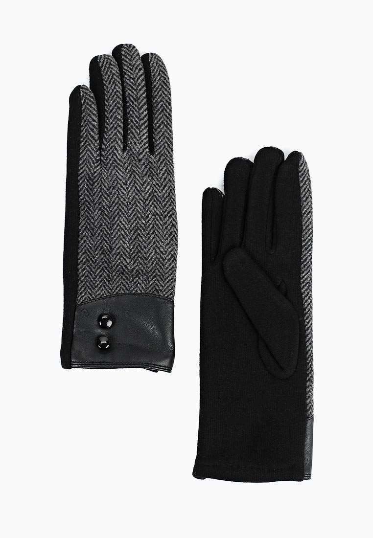 Женские перчатки Venera 9503211-02