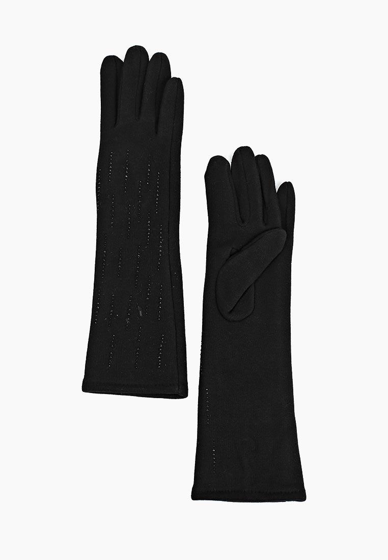 Женские перчатки Venera 9503411-02
