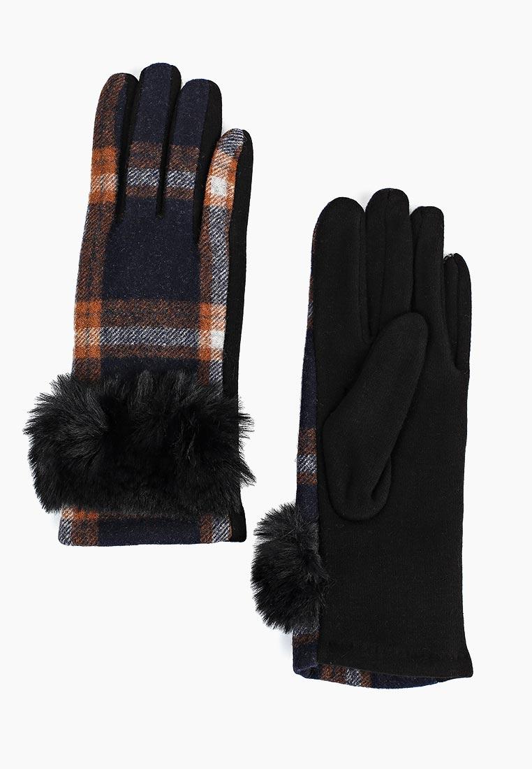 Женские перчатки Venera 9503511-11
