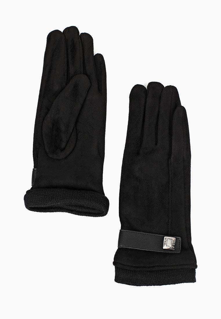 Женские перчатки Venera 9503611-02