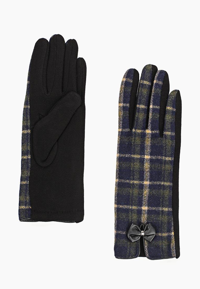 Женские перчатки Venera 9504311-11
