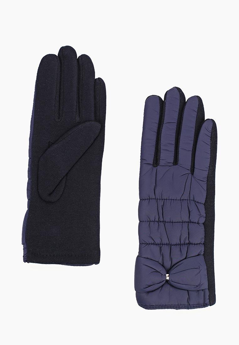 Женские перчатки Venera 9504611-11