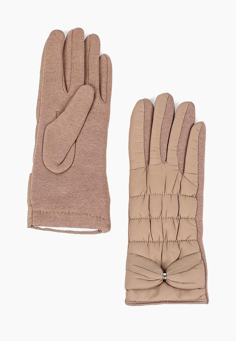Женские перчатки Venera 9504611-20