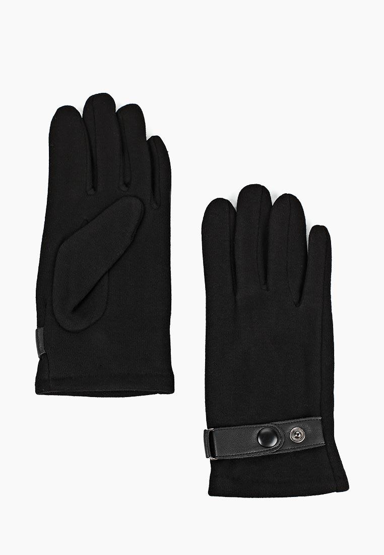 Женские перчатки Venera 9504711-02