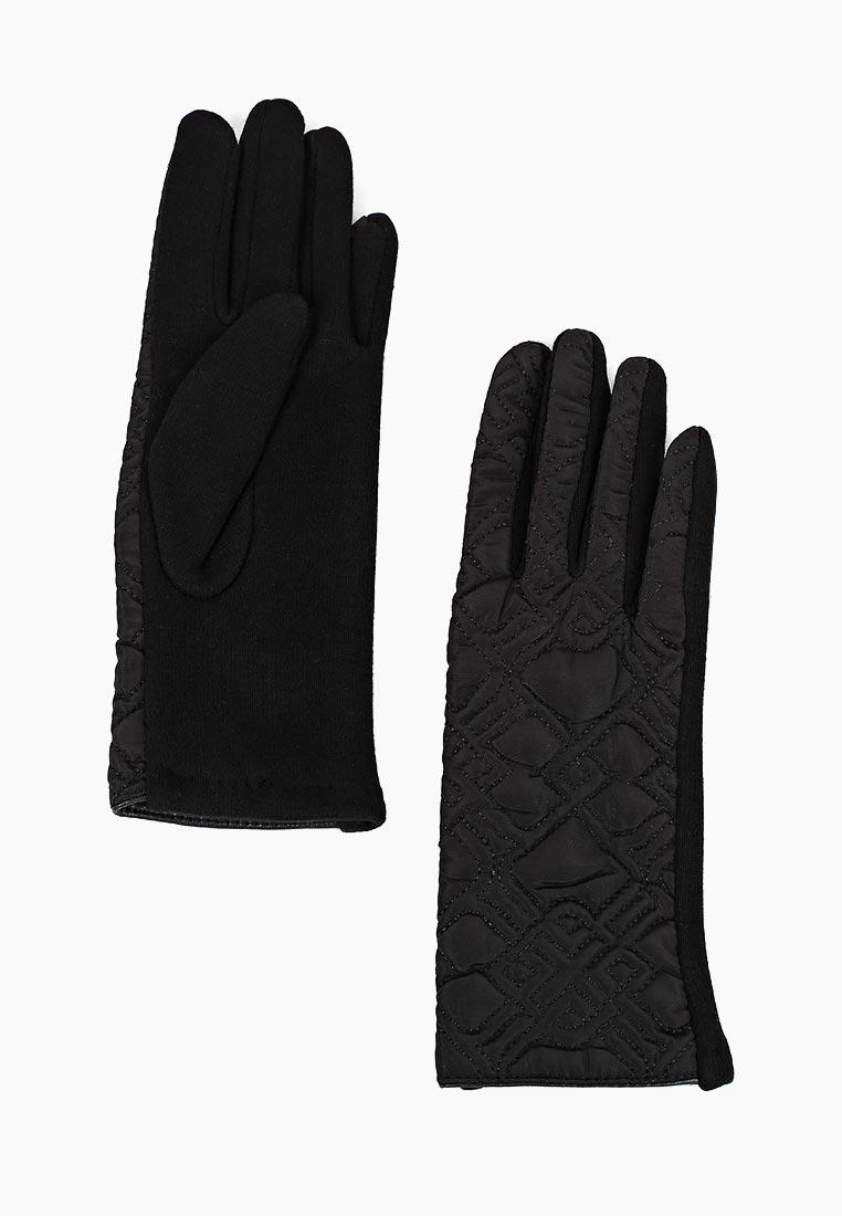 Женские перчатки Venera 9505011-02