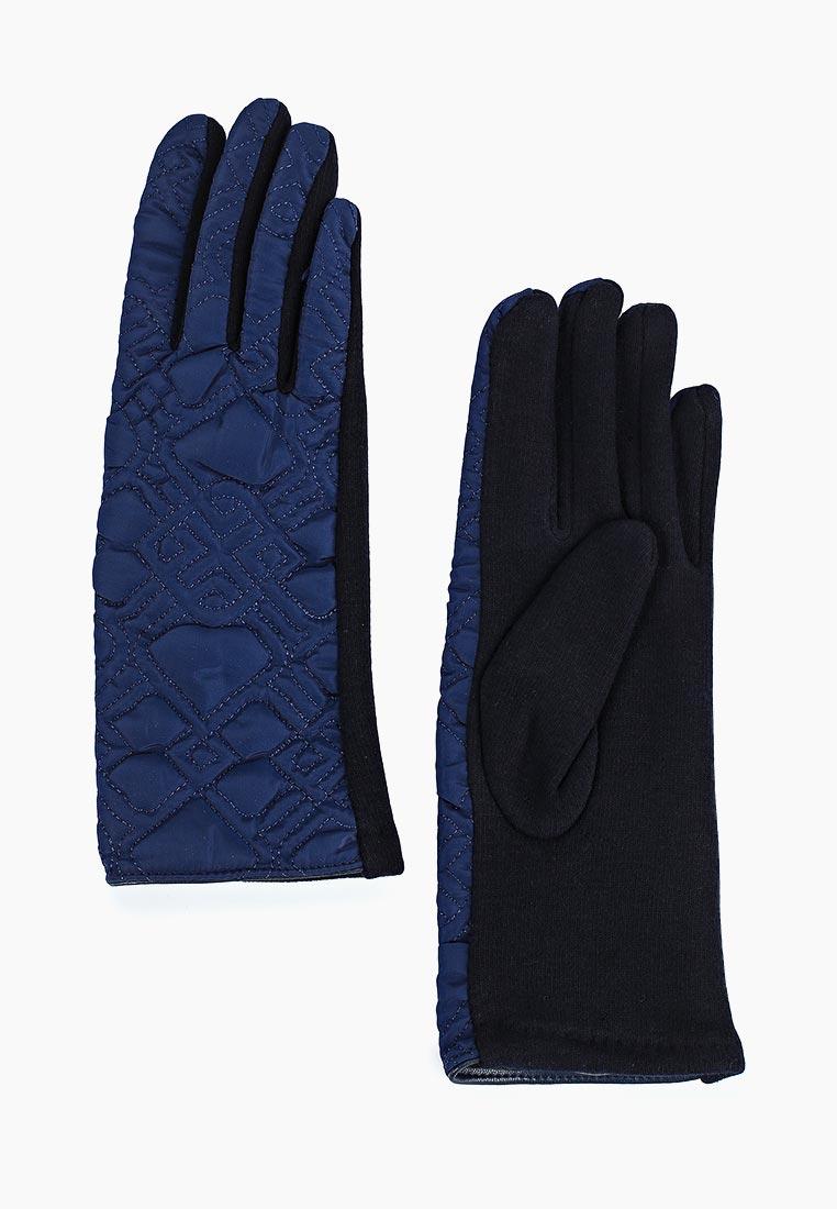 Женские перчатки Venera 9505011-11