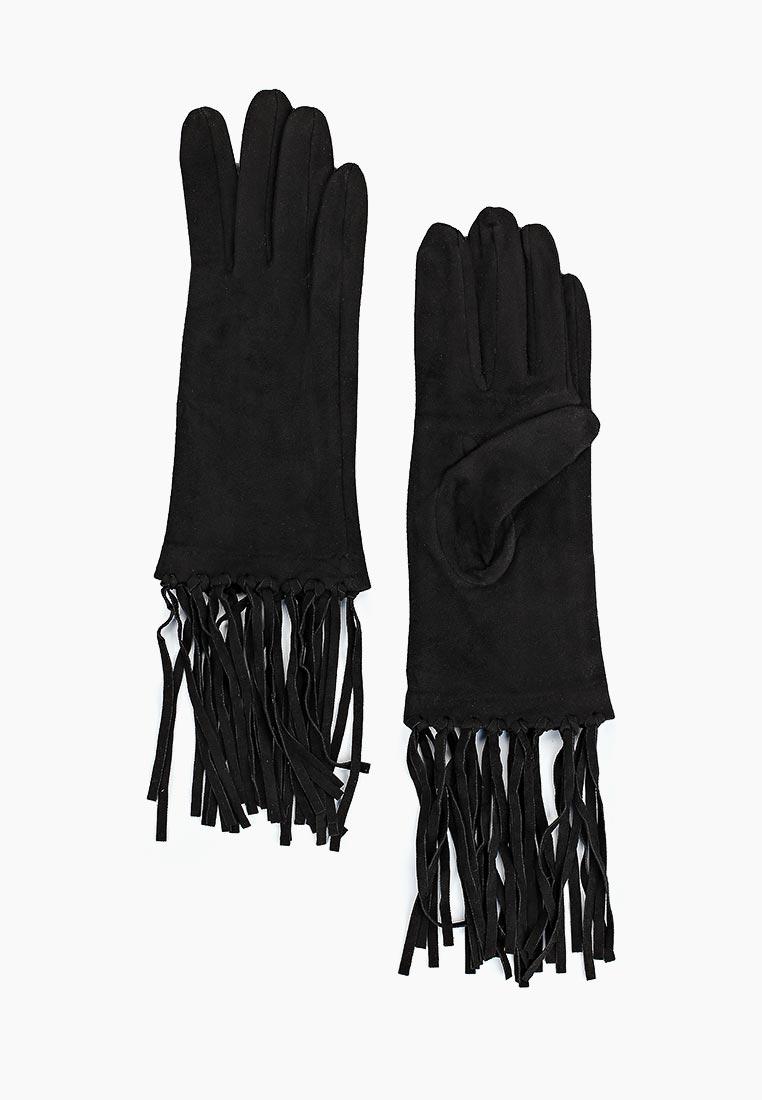 Женские перчатки Venera 9505211-02