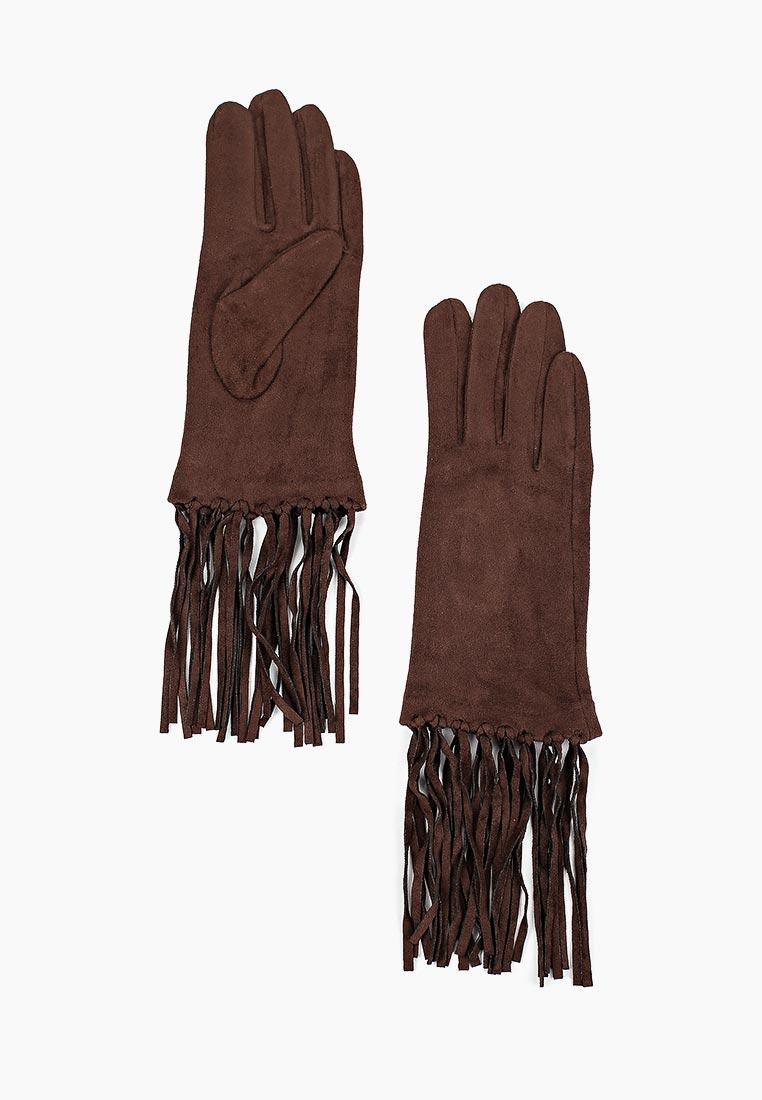Женские перчатки Venera 9505211-19