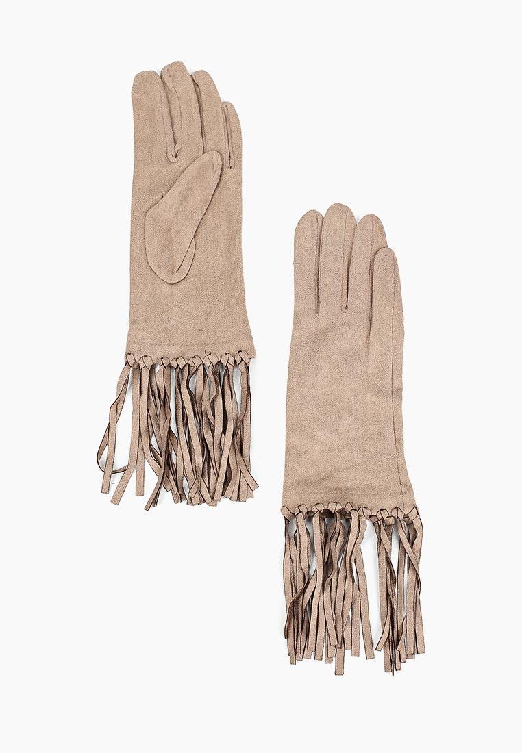 Женские перчатки Venera 9505211-20