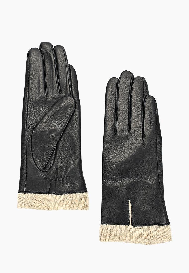 Женские перчатки Venera 9505511-1