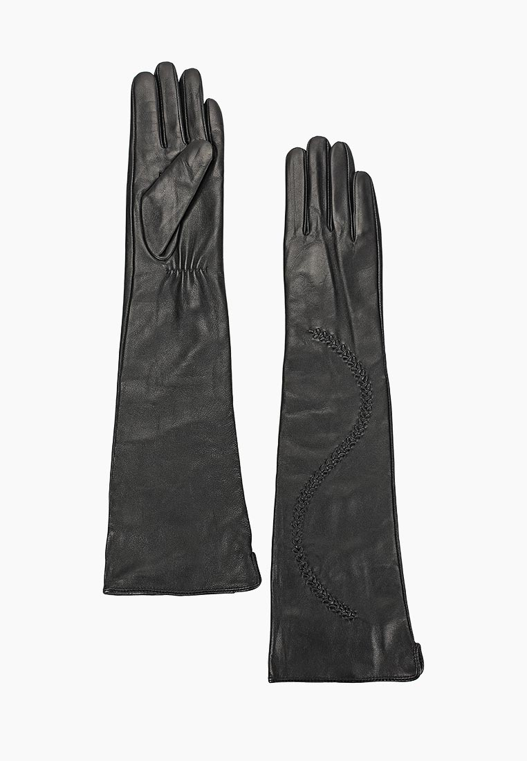 Женские перчатки Venera 9505611-1
