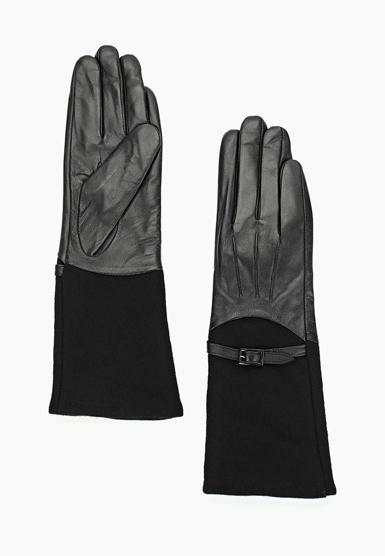 Женские перчатки Venera 9505811-1