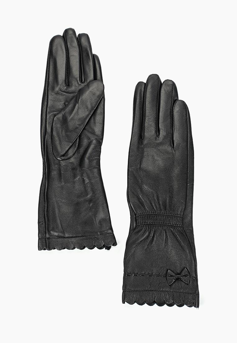 Женские перчатки Venera 9505811-2