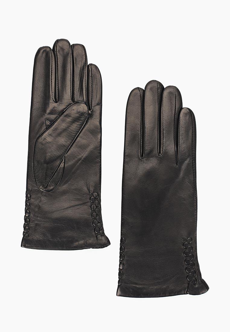 Женские перчатки Venera 9505811-3