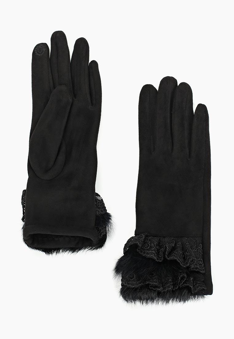 Женские перчатки Venera 9504164-02