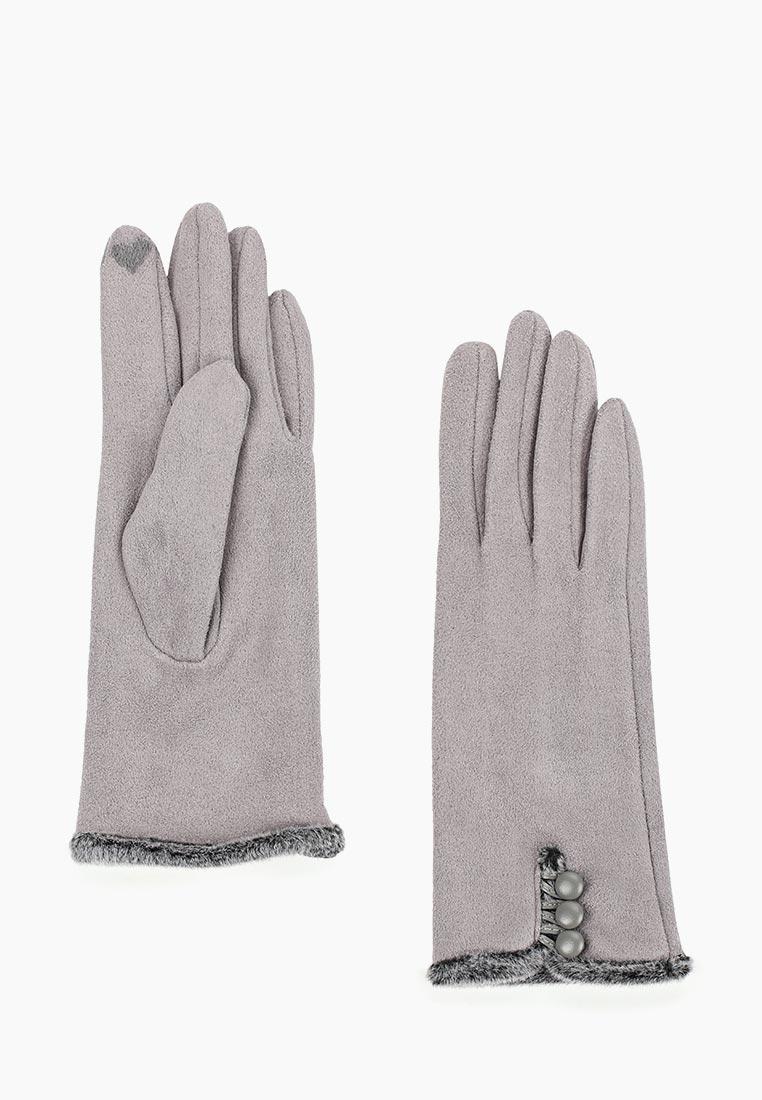 Женские перчатки Venera 9504264-23