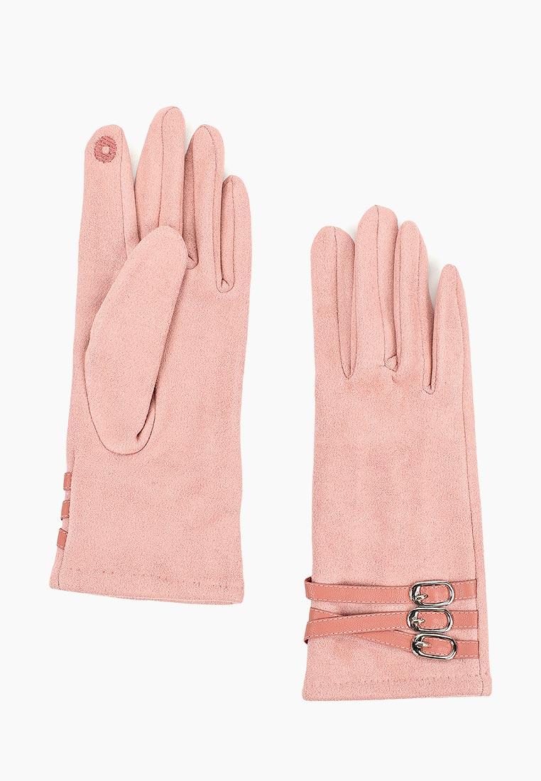 Женские перчатки Venera 9504564-05