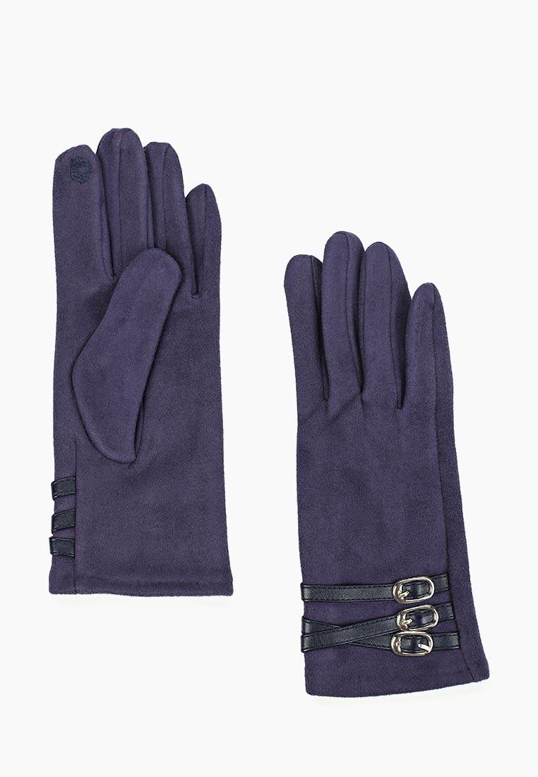 Женские перчатки Venera 9504564-11