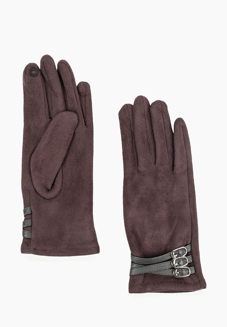 Женские перчатки Venera 9504564-19