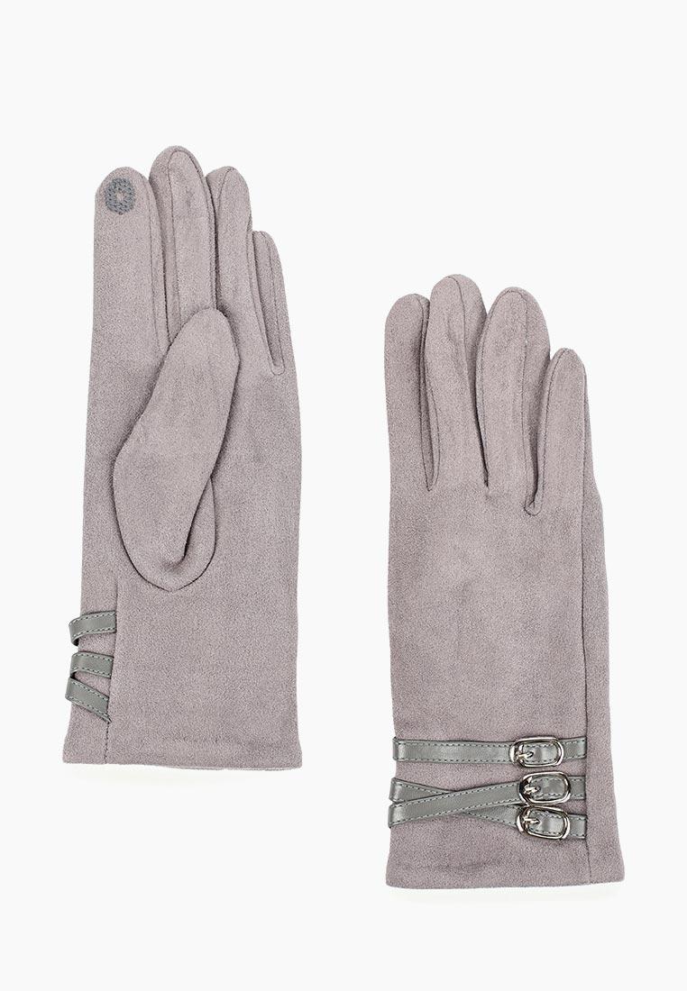 Женские перчатки Venera 9504564-23
