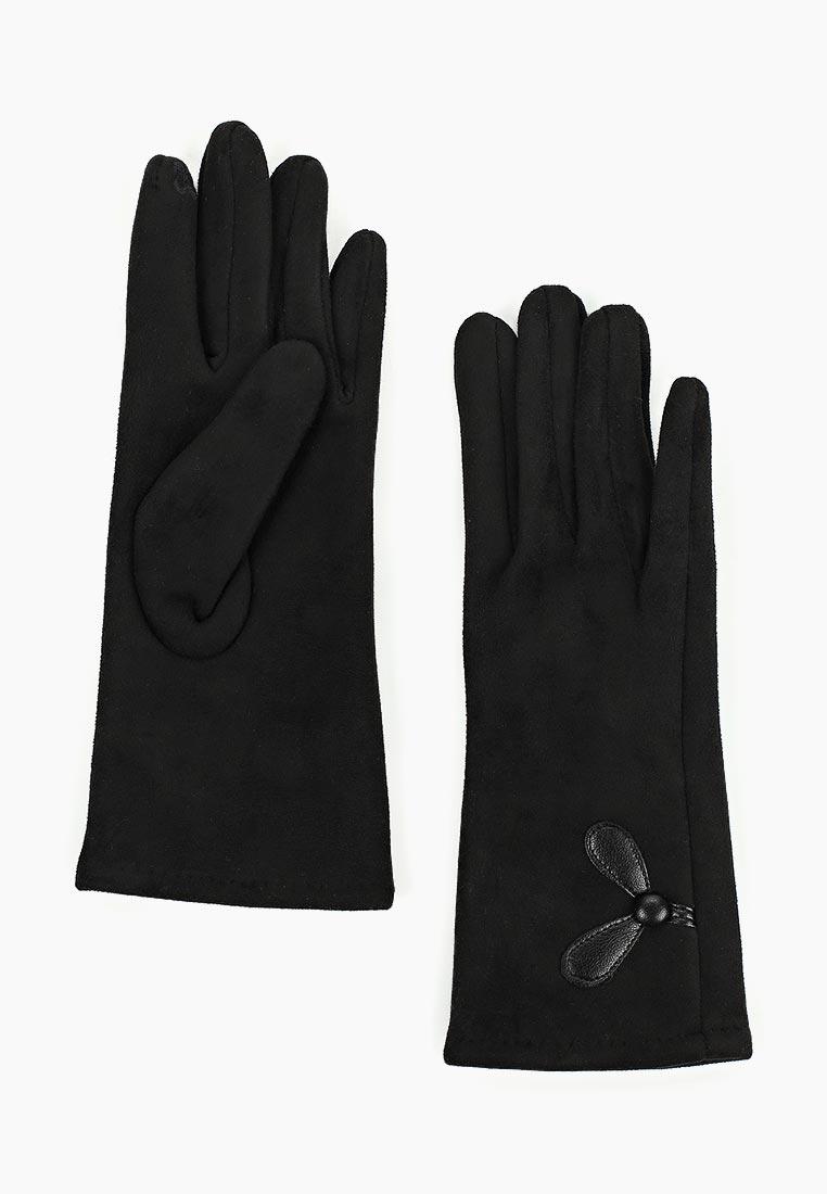 Женские перчатки Venera 9504664-02