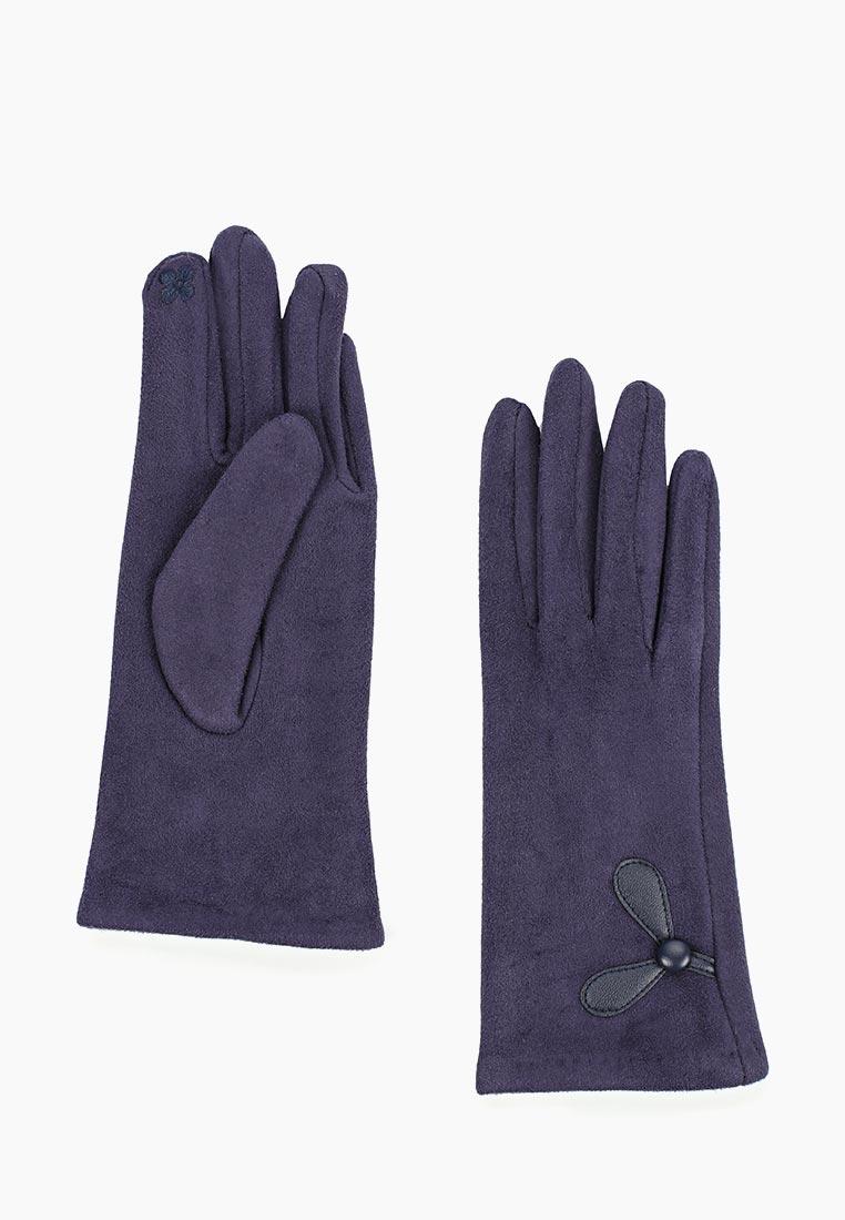 Женские перчатки Venera 9504664-11