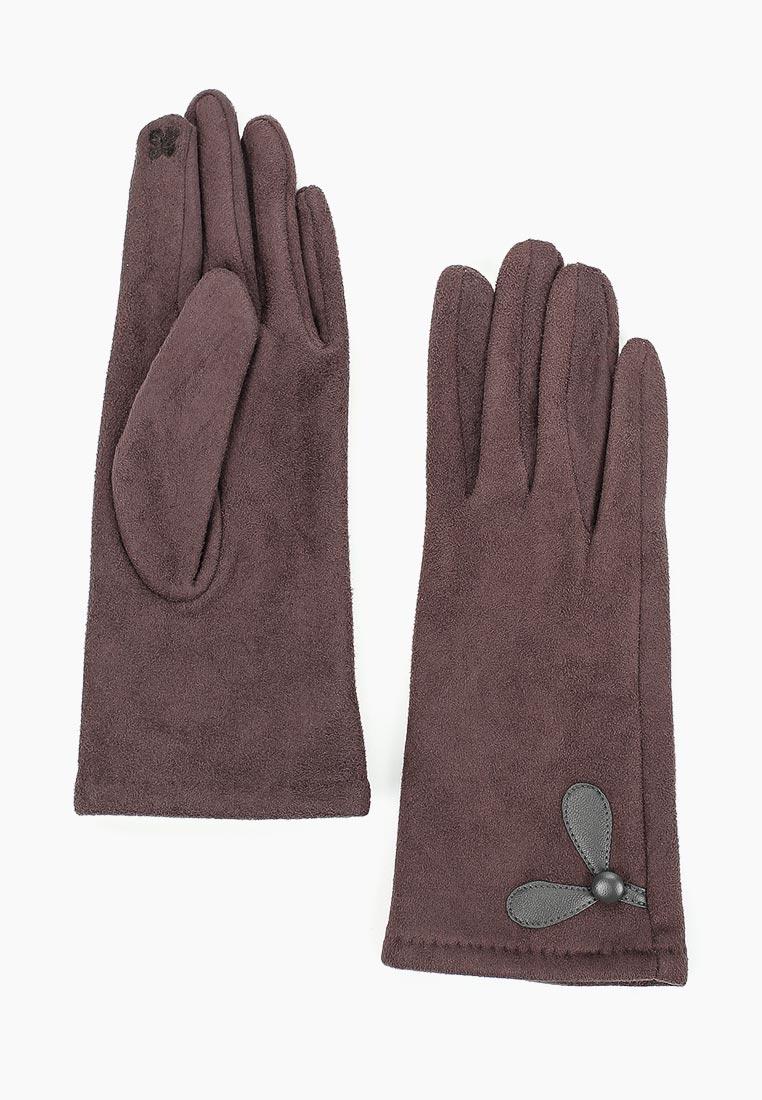 Женские перчатки Venera 9504664-219