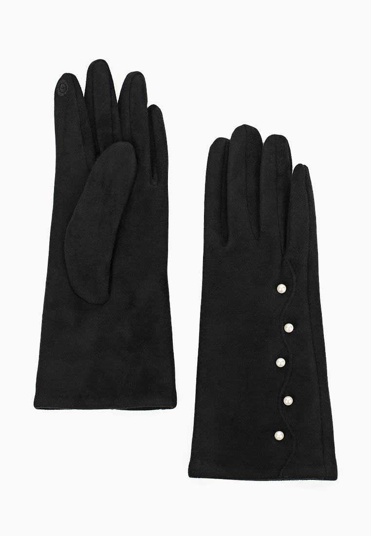 Женские перчатки Venera 9504864-02