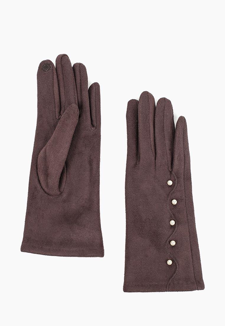 Женские перчатки Venera 9504864-19