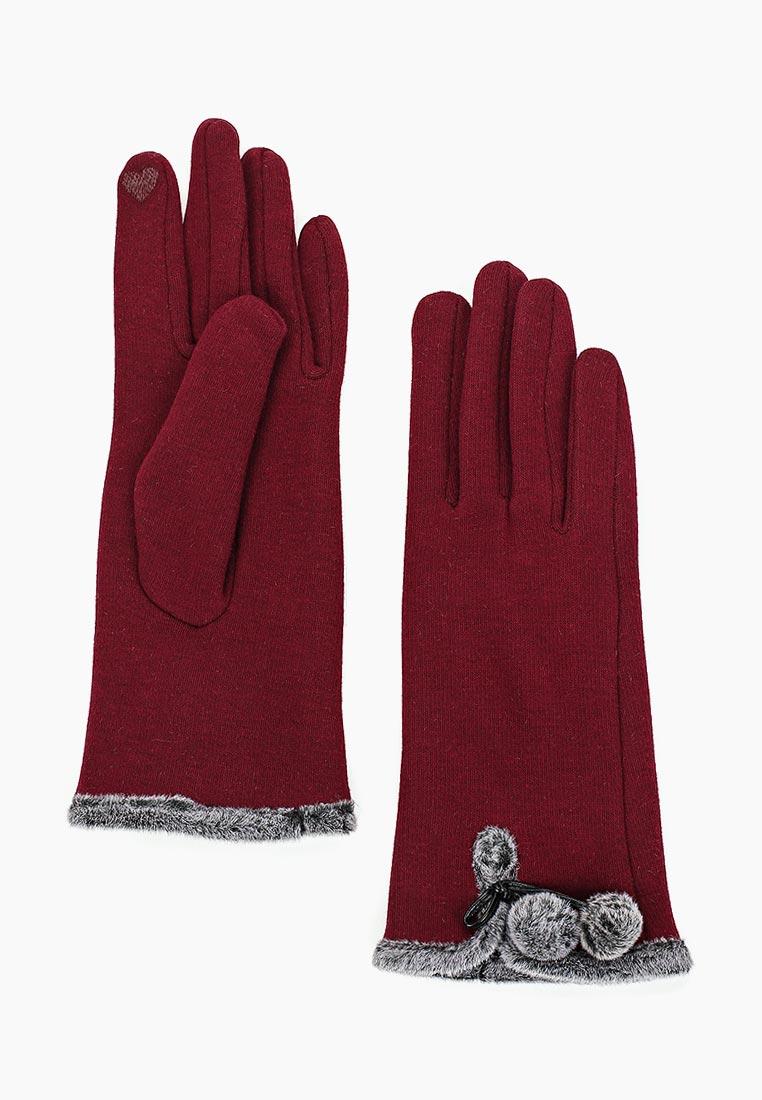 Женские перчатки Venera 9504964-03