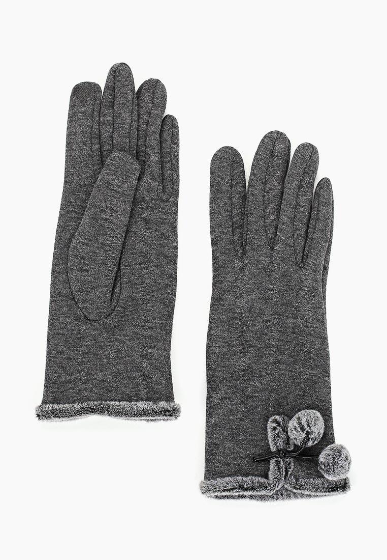 Женские перчатки Venera 9504964-223