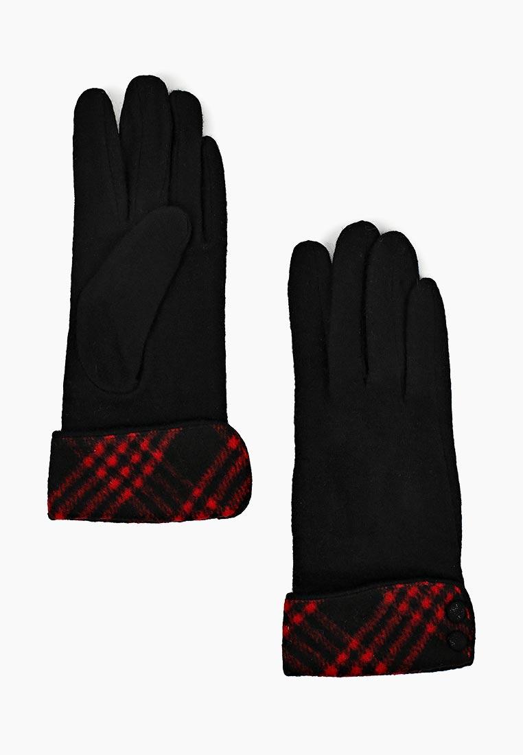 Женские перчатки Venera 9506140-02