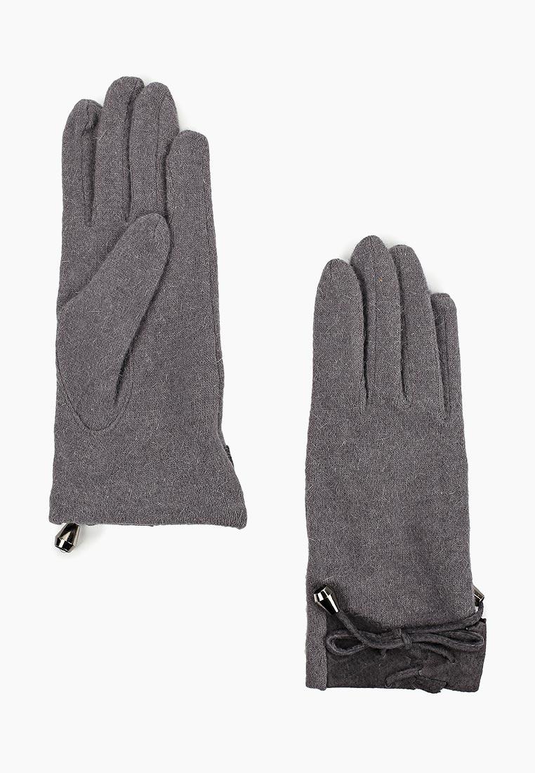Женские перчатки Venera 9504215-23