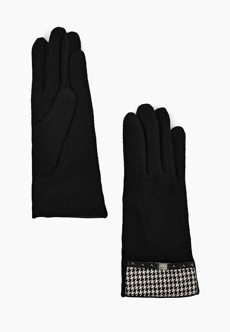Женские перчатки Venera 9503815-02