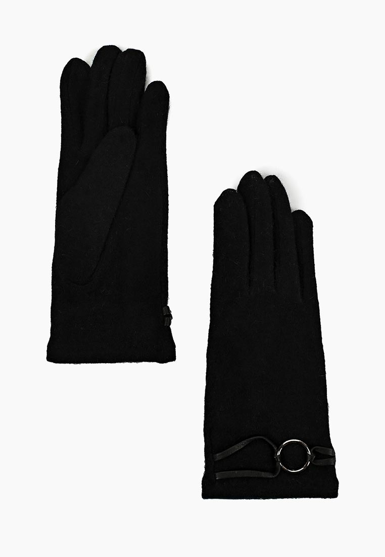 Женские перчатки Venera 9504015-02
