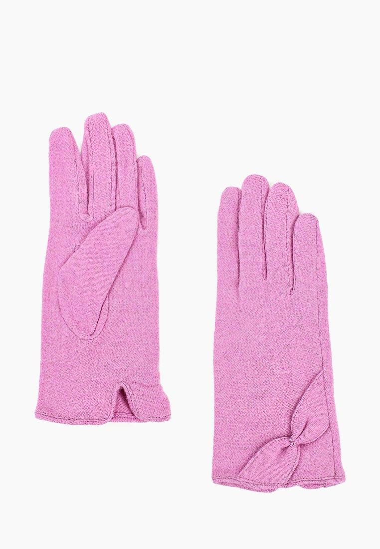 Женские перчатки Venera 9506740-10
