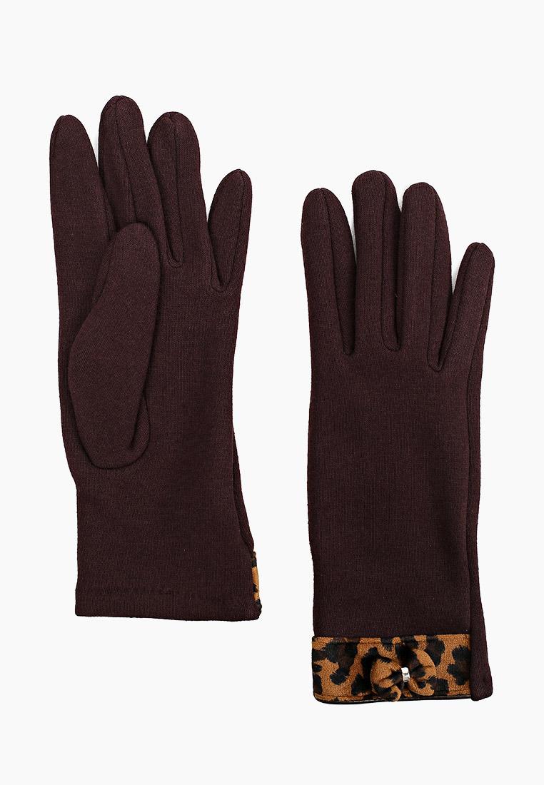 Женские перчатки Venera и9510411-19