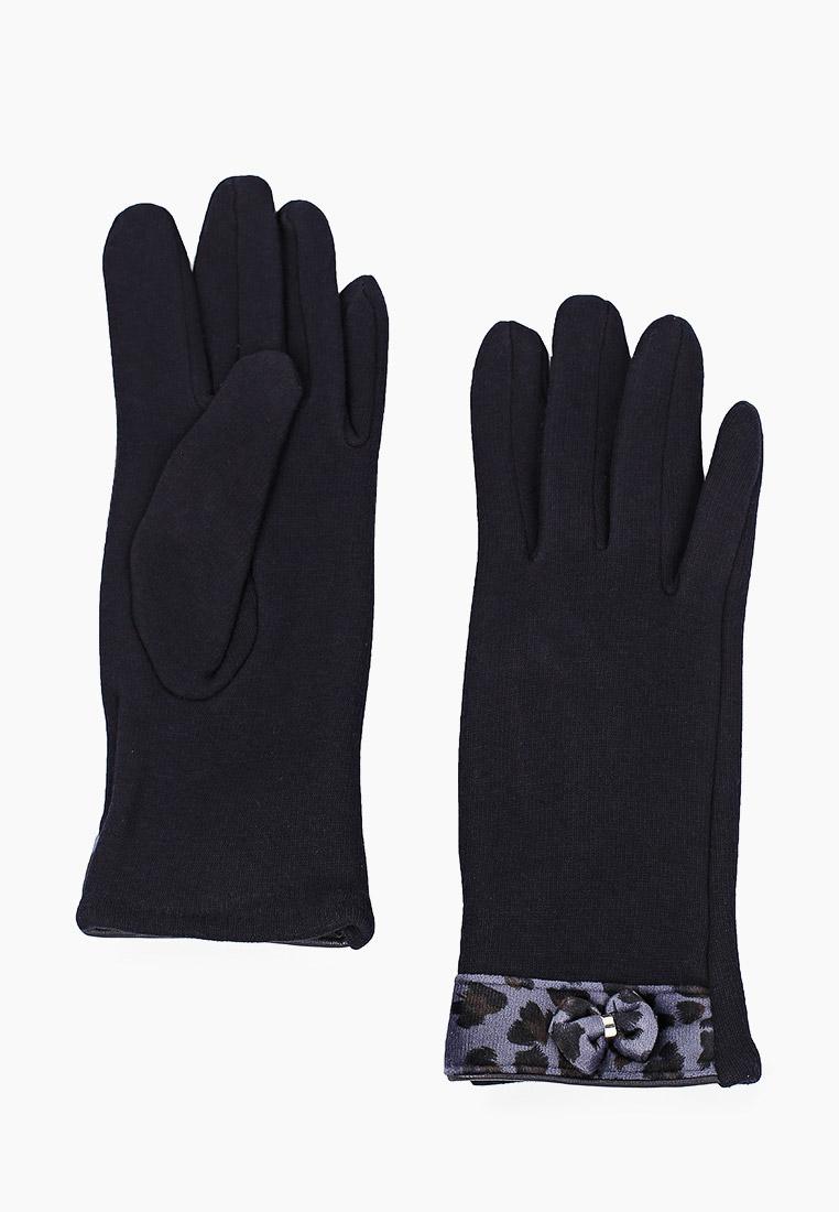 Женские перчатки Venera и9510411-11