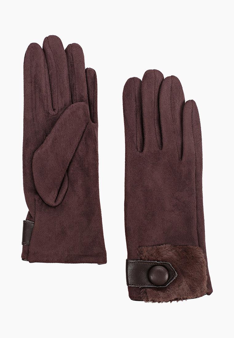 Женские перчатки Venera и9511411-19