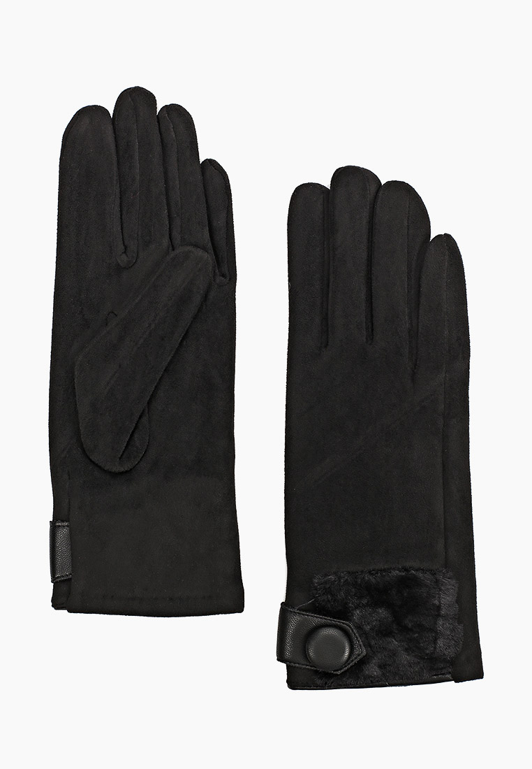 Женские перчатки Venera и9511411-02