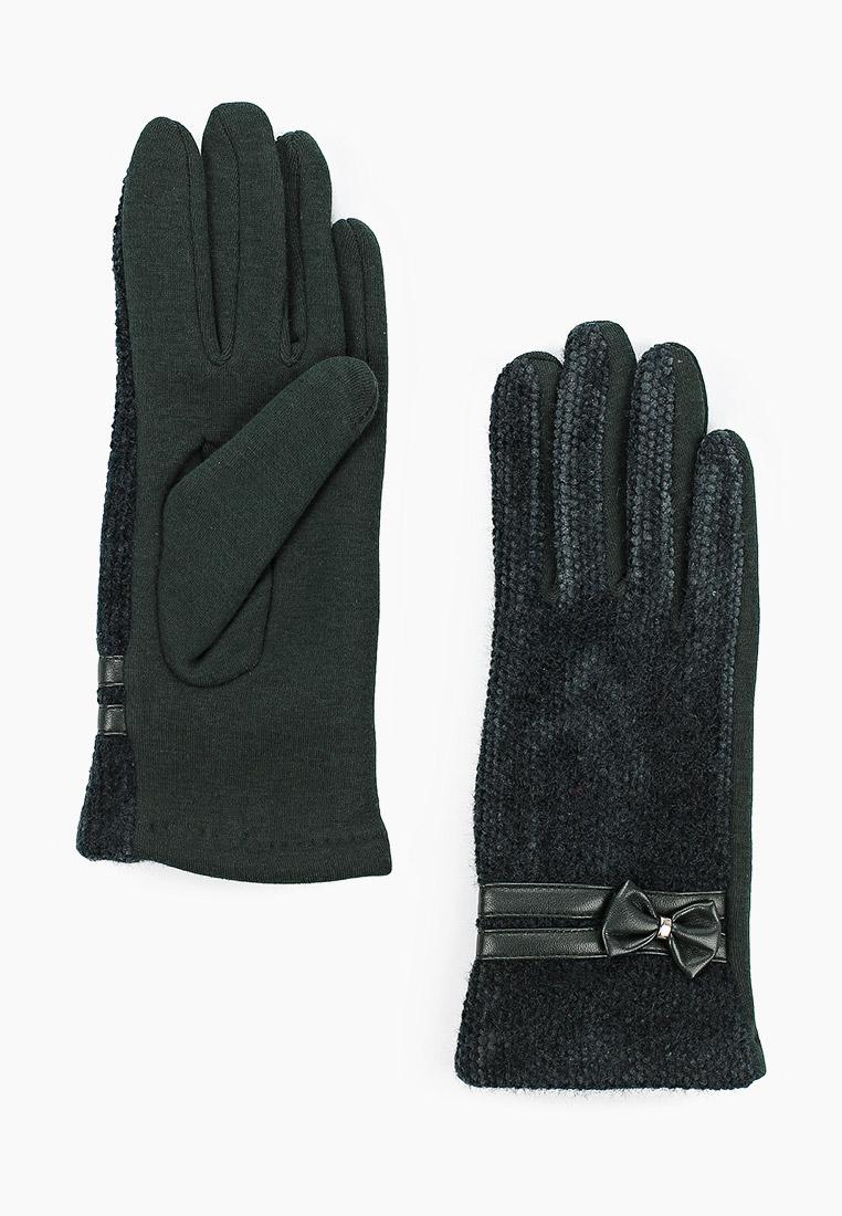 Женские перчатки Venera и9510911-14