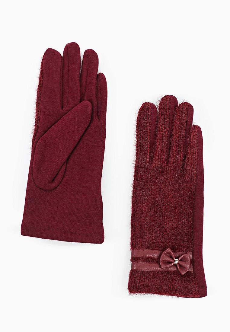Женские перчатки Venera и9510911-03