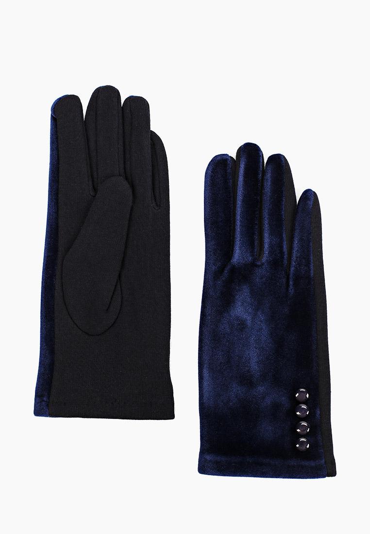 Женские перчатки Venera и9510511-11